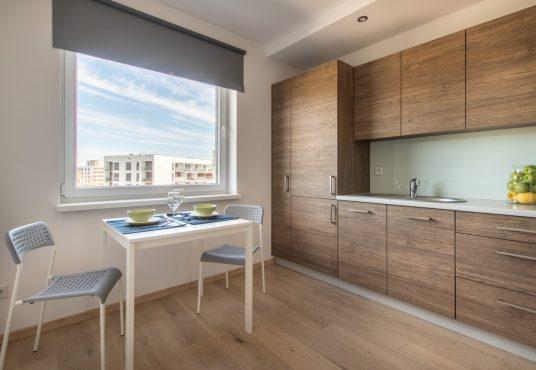 Poznań mieszkanie na sprzedaż