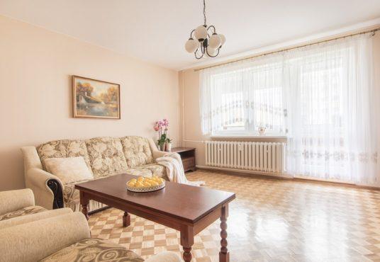 mieszkanie Piątkowo Poznań