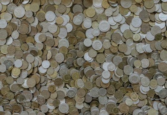 darowizna pieniędzy