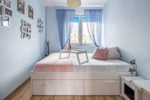 mieszkanie Poznań Piątkowo
